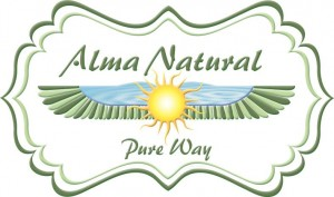 Alma Natural TM