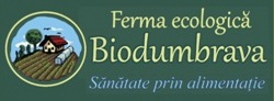 Biodumbrava_banner
