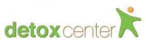 Detox Center Logo