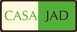 Logo Casa Jad
