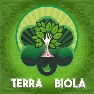 Logo Terra Biola
