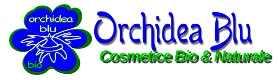 orchideablu-1413238969-1