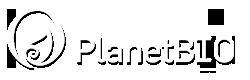 planetbio-logo2