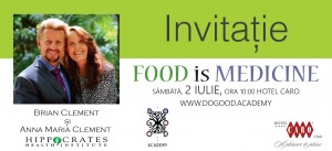 invitatie conferinta 2 iulie