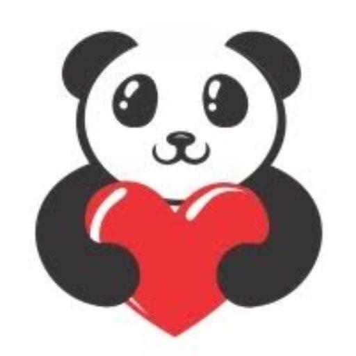 Asociatia Panda