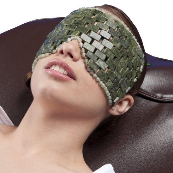 masca-faciala-pietre-jad-600x600