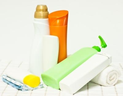 Toxine din produsele de ingrijire personala