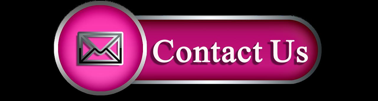 Contacteaza-ne pentru a-ti creste retentia angajatilor